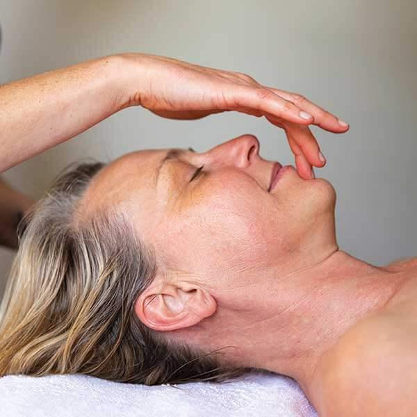 Bon cadeau massage KobiZen M&Vous bien être
